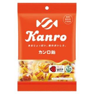 カンロ  カンロ飴 6入  。