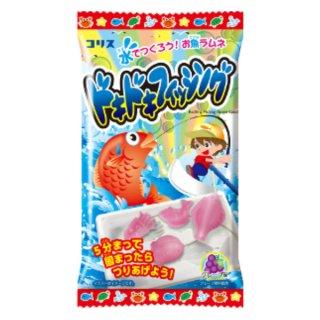 (本州一部送料無料)コリス ドキドキフィッシング(10×12)120入(ケース販売) 。