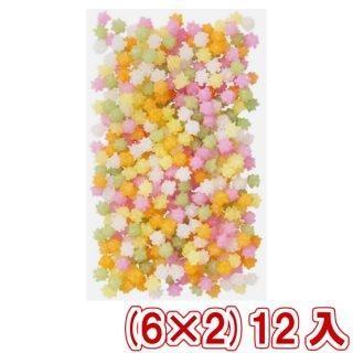 (本州一部送料無料)春日井 1kg 金平糖 (6×2)12入 (Y12)(業務用)。