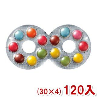 (本州一部送料無料) フルタ ハイエイトチョコレート (30×12)360入 (ケース販売)(Y10)。