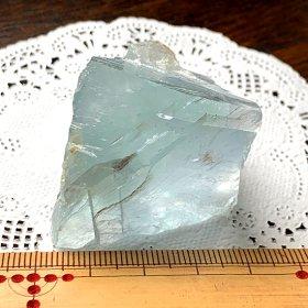 中国産蛍石