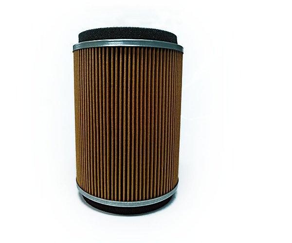 LA-9505 エアーエレメント
