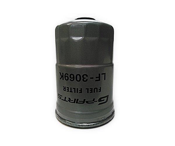LF-3069K フューエルエレメント
