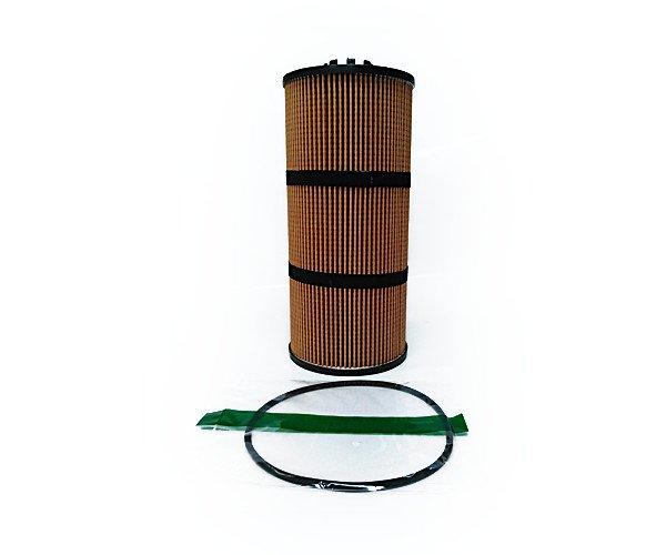LO-3215 オイルエレメント