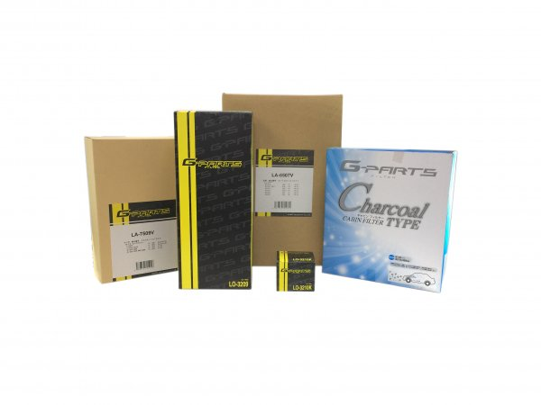 U620/2YKIT 尿素水フィルター