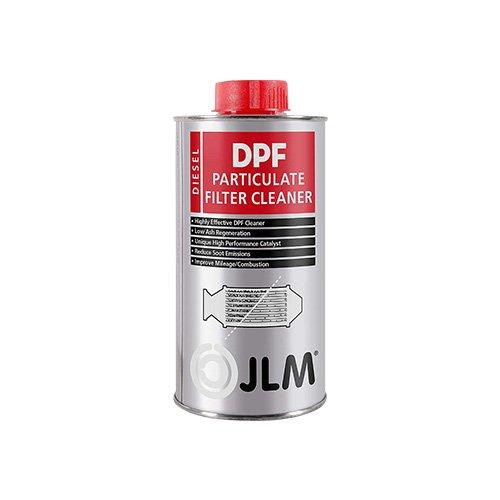 J02210 DPFクリーナー