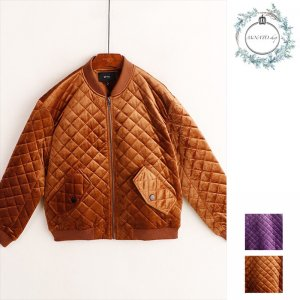 アウター レディース アウター 秋 冬 ジャケット コート ウインドブレーカー アウター 20代 30代 40代