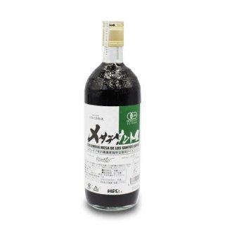 契約農園アイスコーヒー【メサデサントス】/無糖