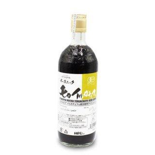 契約農園アイスコーヒー【モカ イルガチェフェ】/無糖