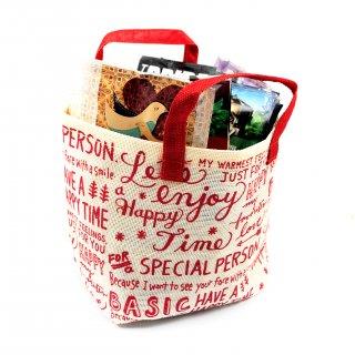 【母の日限定】たっぷりドリップコーヒー30個セット(限定デザインバッグ入り)