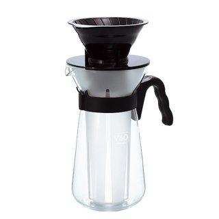 期間限定55%OFF【コーヒー器具】HARIO ハリオ V60 アイスコーヒーメーカー