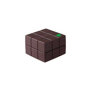 アリミノ ピース/ハード wax <チョコ>【40g】