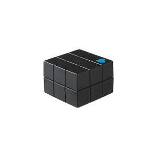 アリミノ ピース/フリーズキープ wax <ブラック>【40g】