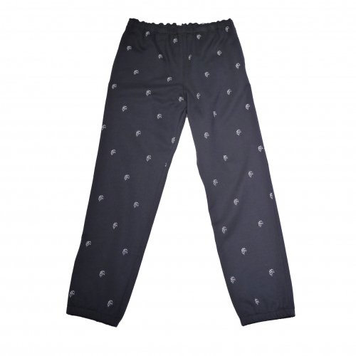 TTT MSW / cry angle sweat pants