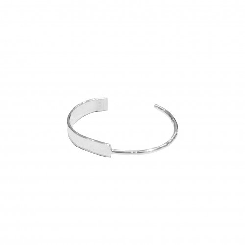 <img class='new_mark_img1' src='https://img.shop-pro.jp/img/new/icons11.gif' style='border:none;display:inline;margin:0px;padding:0px;width:auto;' />Y.O.N. / MINIMUM JOINT BANGLE