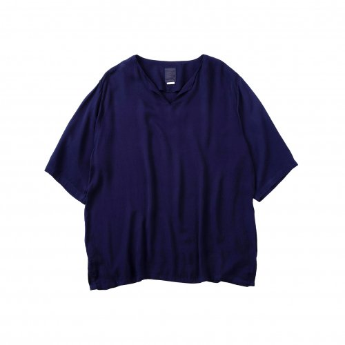<img class='new_mark_img1' src='https://img.shop-pro.jp/img/new/icons11.gif' style='border:none;display:inline;margin:0px;padding:0px;width:auto;' />EASY TO WEAR / TEE - BAMBOO