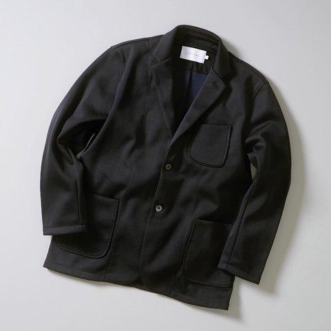 【CURLY】<br>トラックジャケット