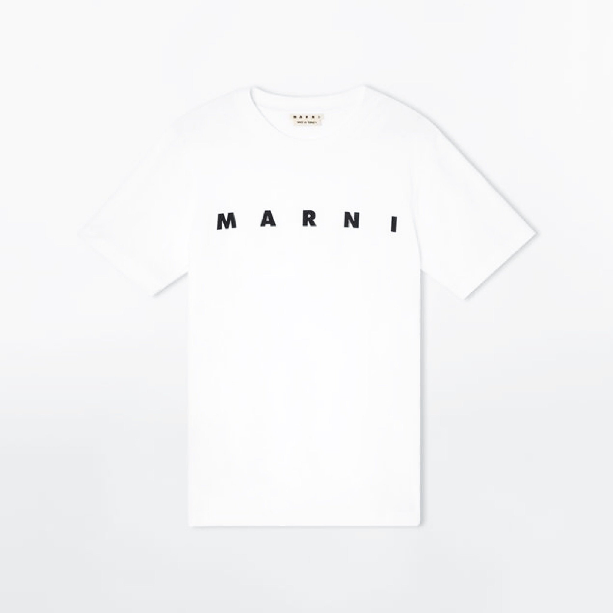 【MARNI】<br>