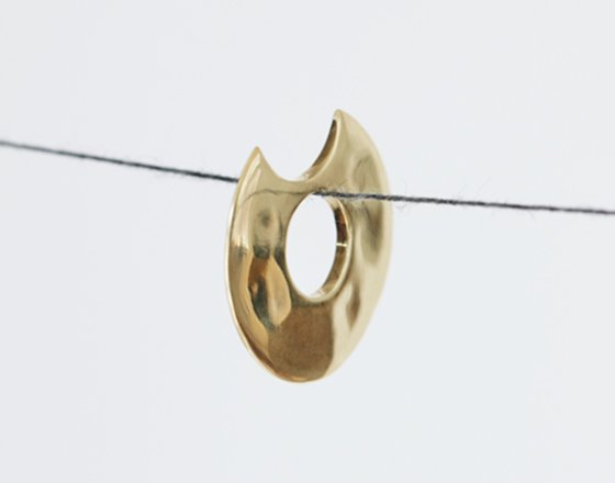 Amar Ring