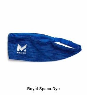 【SALE】【20%OFF】2100円→1680円 クーリングロックダウンヘッドバンド Cooling Lockdown Headband