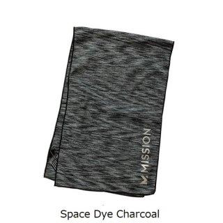 プレミアムクーリングタオル Premium Cooling Towel