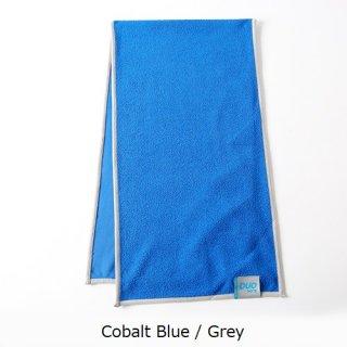 デュオマックス クーリングタオル  Duo Max Cooling Towel