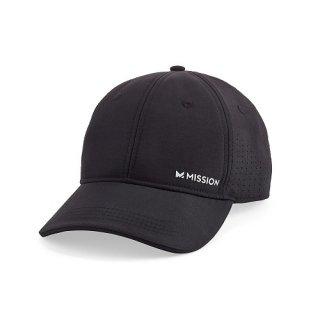 クーリングベンチハット Cooling Vented Hat