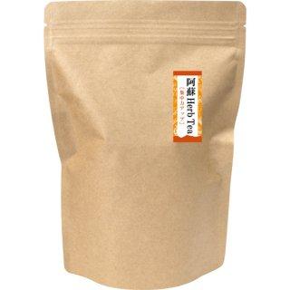 阿蘇 ハーブティー[集中力アップ]2g×25袋(ティーバッグ)