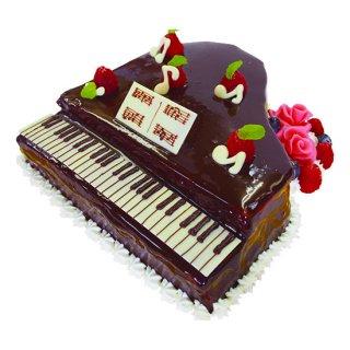 20 グランドピアノ【店頭お渡し品】