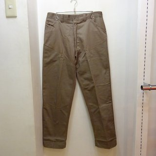 Dead Stock 70's Ted Williams Hunting Pants
