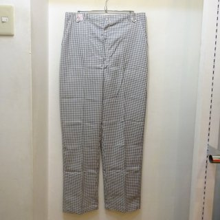 Dead Stock 70's Towncraft Cock Pants