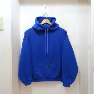 70's RUSSELL Hooded Sweat Shirts size XL