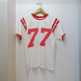 70's MASON Numbering