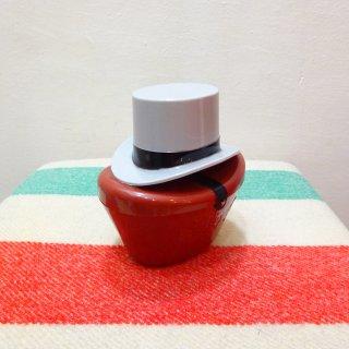 Vintage Dobbs Gift Hat