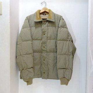 70's Eddie Bauer Down Jacket size L