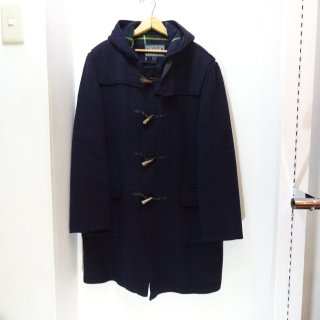 80's Gloverall for Garfinckel's Duffle Coat size 42