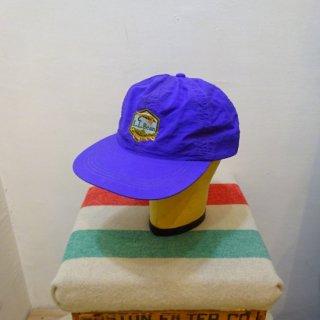 80's Imperial Headwear