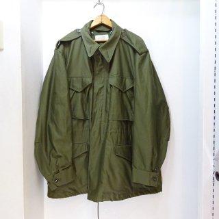 Dead Stock 1957y U.S.ARMY M-51 Field Jacket size L-Regular