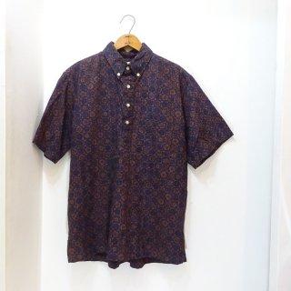 90's〜 Reyn Spooner Pullover Hawaiian Shirts