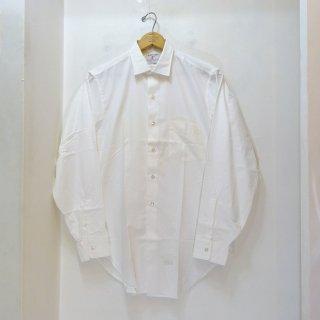 Dead Stock 60's ARROW Cotton White Shirts size 15 - 33