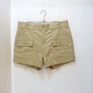 80's SPORTIF USA Bush Shorts size W38