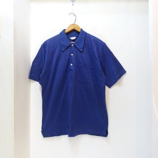 70's Brooks Brothers Polo Shirts size L