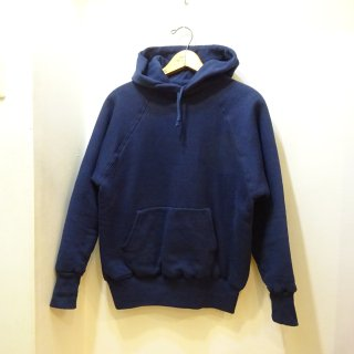 Mint Condition Early 60's Allen A Double Face Hooded Sweat Shirts size M