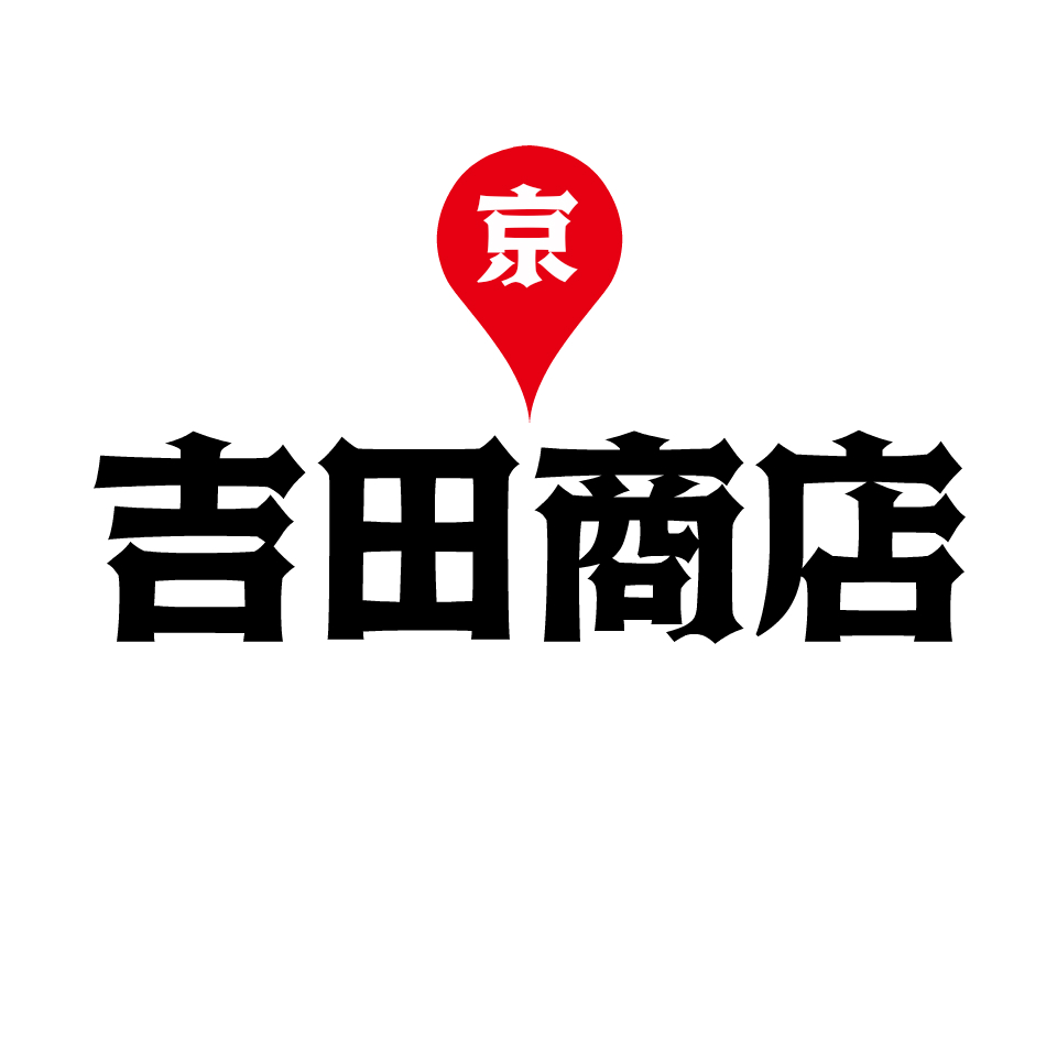 マルチウォーター正規販売店 京都吉田商店