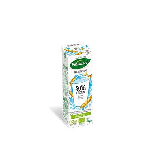 豆乳飲料/250ml(Provamel/プロヴァメル)