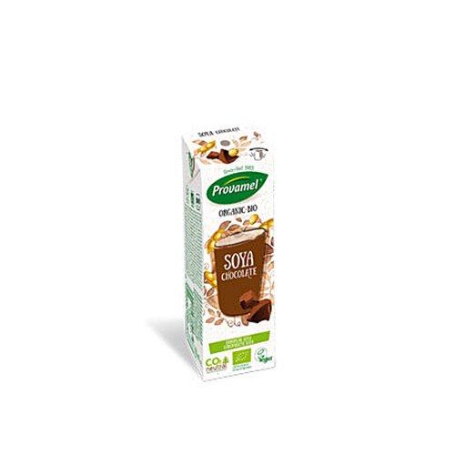 豆乳飲料チョコレート味/250ml(Provamel/プロヴァメル)