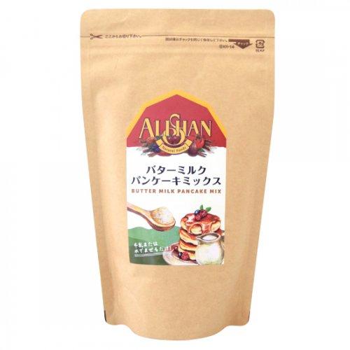 バターミルクパンケーキミックス 300g【G36】