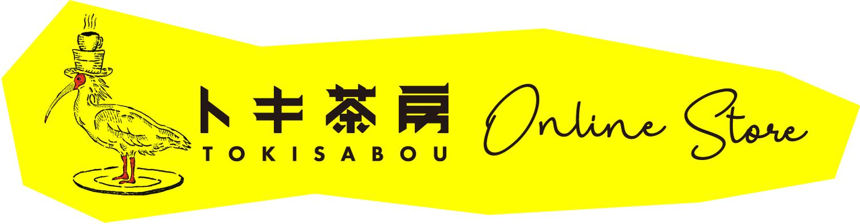 HOZON/佐渡保存 online store