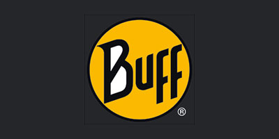 Buff(バフ)