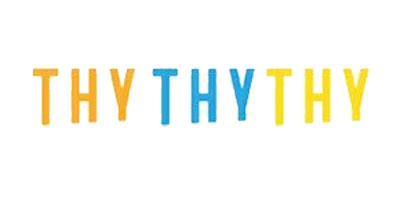 THY (Trail Hounted Youth)